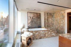 Bathroom 9