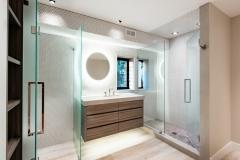 Bathroom_800x600_3111529
