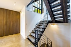 43_Staircase_800x600_3556437