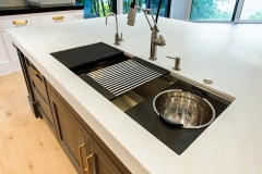 Kitchen_800x600_3111565