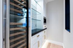 Kitchen_800x600_3111569