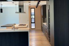 stone tile flooring - IMG_0031