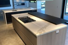 stone island countertop kitchen - IMG_0034