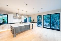 Kitchen_800x600_3111559