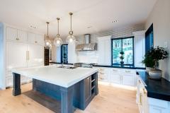 Kitchen_800x600_3111563