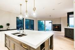 Kitchen_800x600_3111573