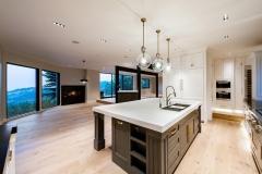 Kitchen_800x600_3111575