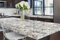 granite-delicatus-white-install-hero-2
