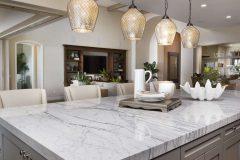 marble-bianco-venatino-install-hero-16