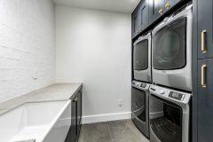 44_Laundry_800x600_3556426
